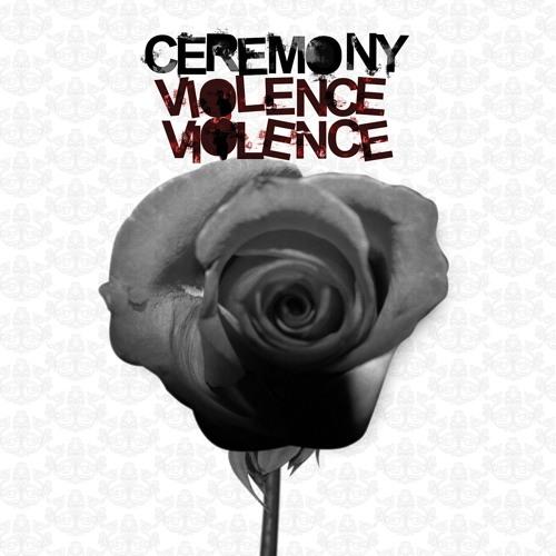 Ceremony's avatar