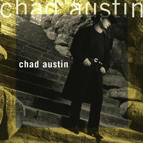 Chad Austin's avatar
