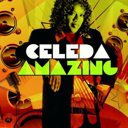 Celeda's avatar