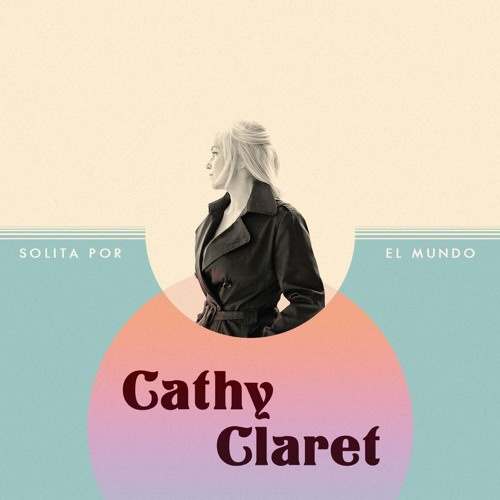 Cathy Claret's avatar