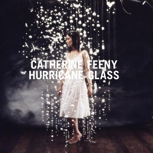 Catherine Feeny's avatar