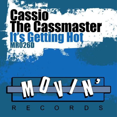 Cassio The Cassmaster's avatar