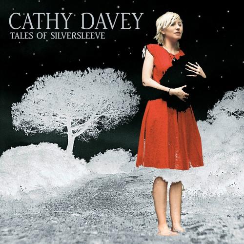 Cathy Davey's avatar