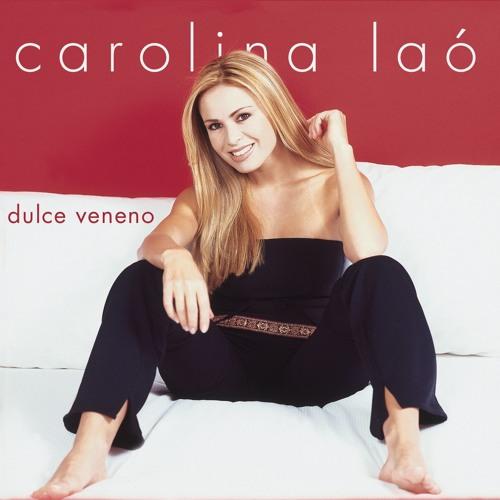 Carolina la ó's avatar