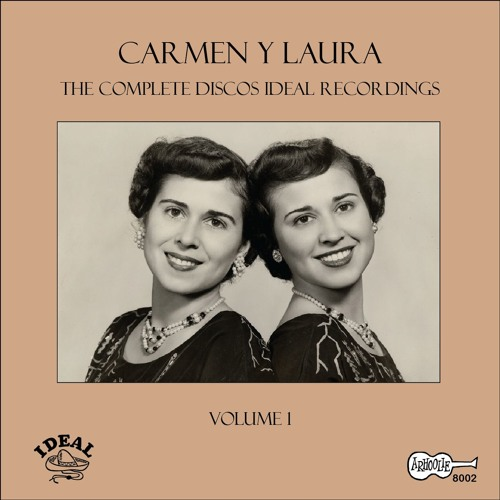 Carmen y Laura's avatar