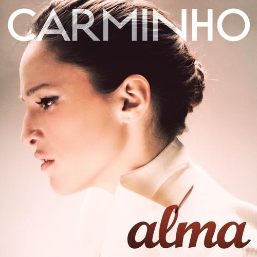 Carminho's avatar