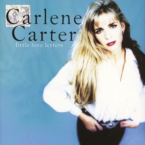 Carlene Cater's avatar