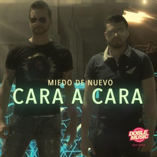 Cara A Cara's avatar