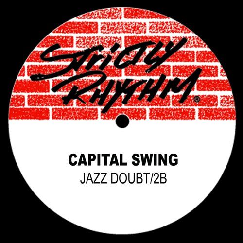 Capital Swing's avatar