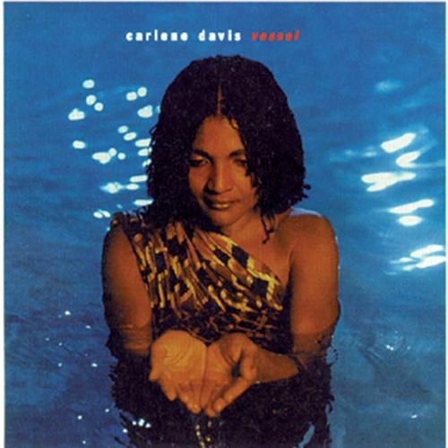 Carlene Davis's avatar