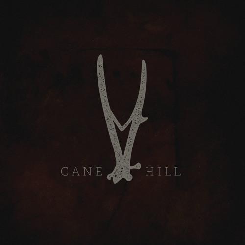 Cane Hill's avatar