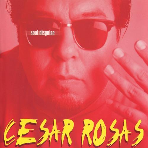 Cesar Rosas's avatar