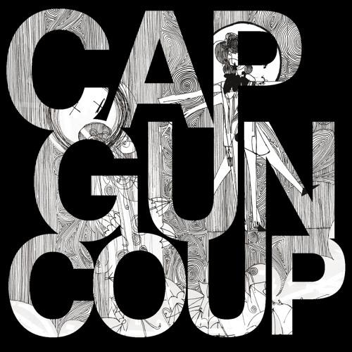 Capgun Coup's avatar