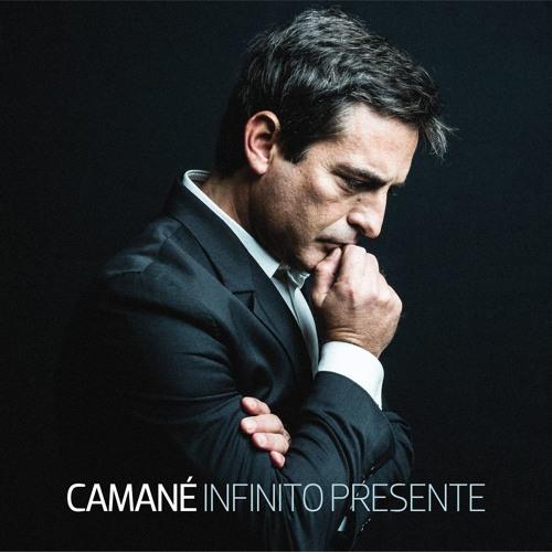 Camané's avatar