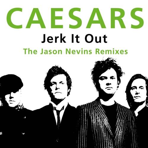 Caesars's avatar