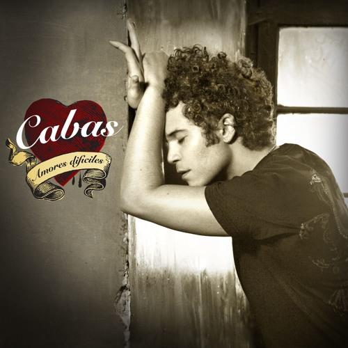 Cabas's avatar