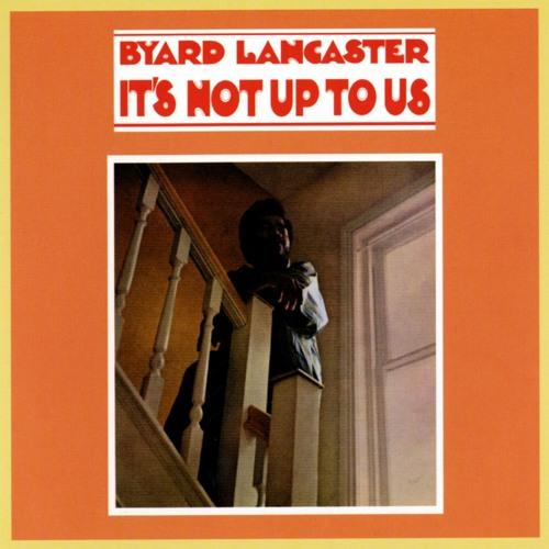 Byard Lancaster's avatar