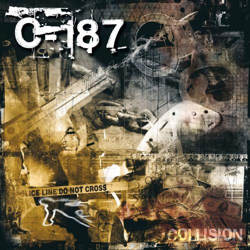 C-187's avatar