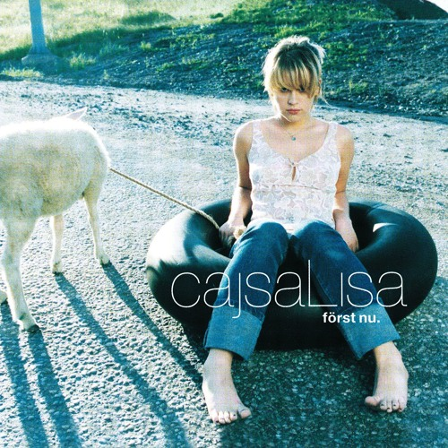 Cajsalisa's avatar