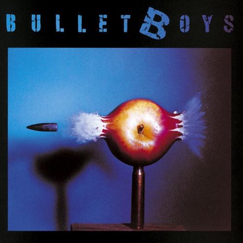 Bulletboys's avatar