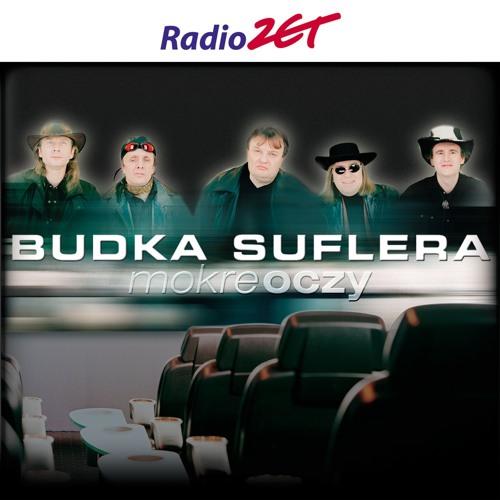 Budka Suflera's avatar