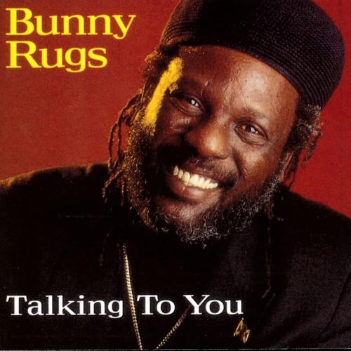 Bunny Rugs's avatar