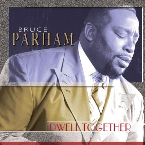 Bruce Parham's avatar