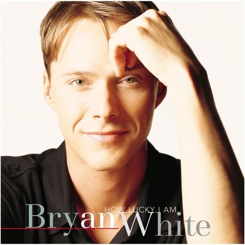 Bryan White's avatar