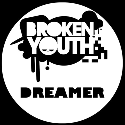 Broken Youth's avatar