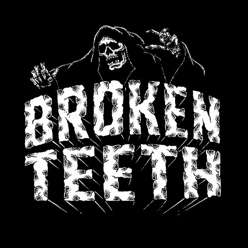 Broken Teeth's avatar