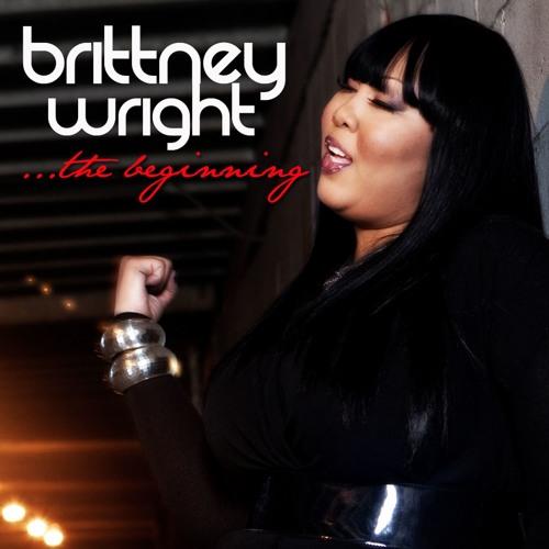 Brittney Wright's avatar