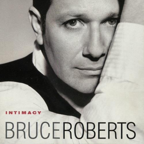 Bruce Roberts's avatar