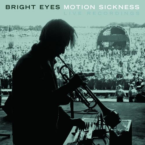 Bright Eyes's avatar