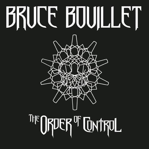 Bruce Bouillet's avatar