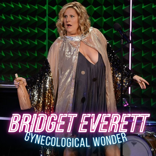 Bridget Everett's avatar