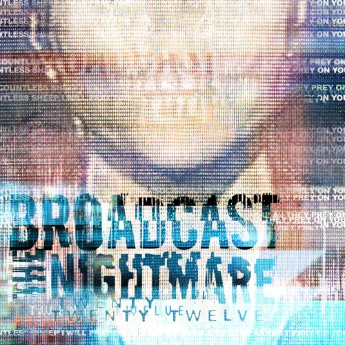 Broadcast The Nightmare's avatar