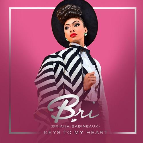 Bri (Briana Babineaux)'s avatar
