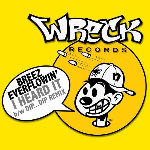 Breez Everflowin''s avatar