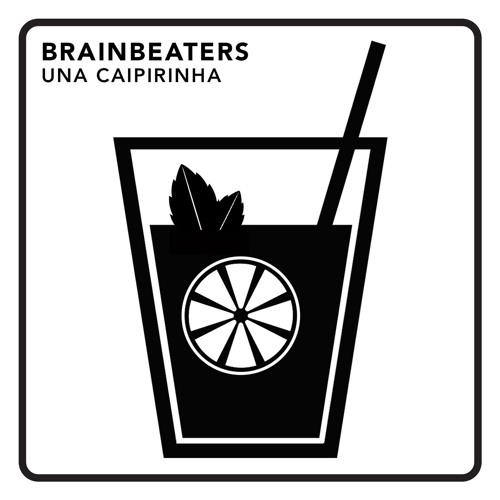 BrainBeaters's avatar