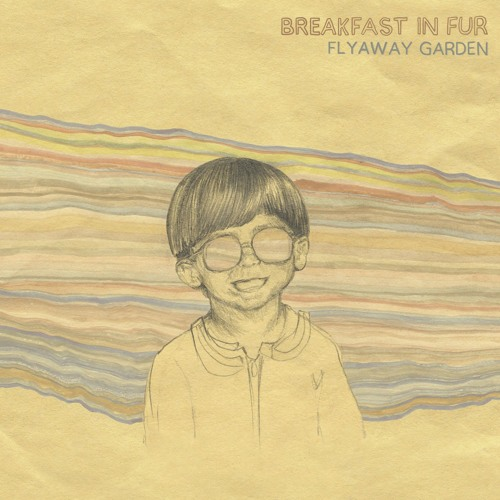 Breakfast in Fur's avatar