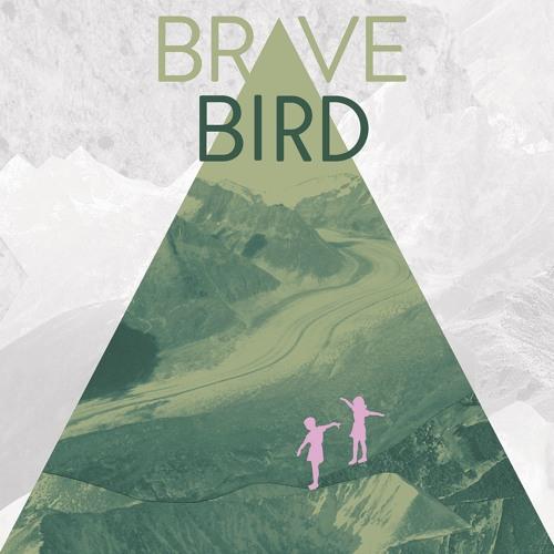 Brave Bird's avatar