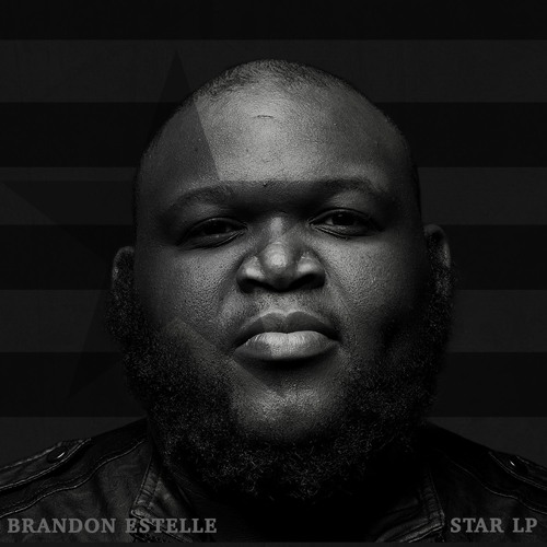 Brandon Estelle's avatar