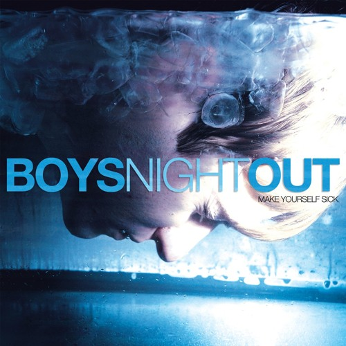 Boys Night Out's avatar