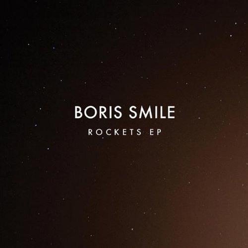 Boris Smile's avatar