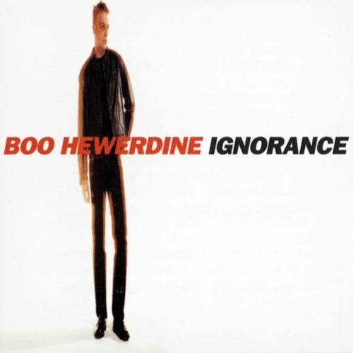 Boo Hewerdine's avatar