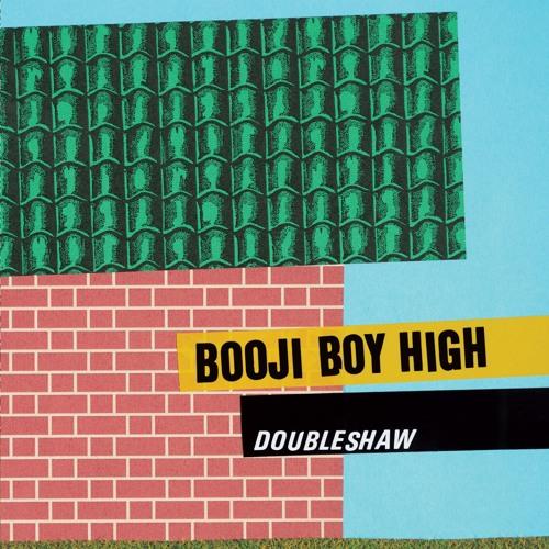Booji Boy High's avatar