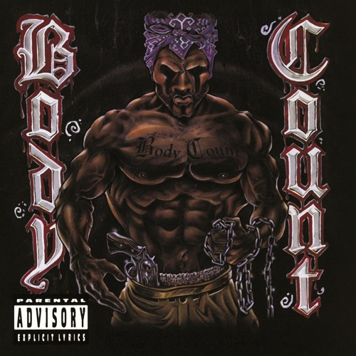 Body Count's avatar