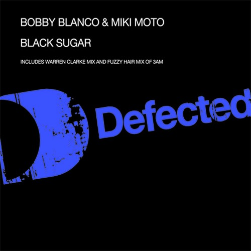 Bobby Blanco's avatar