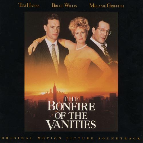 Bonfire Of The Vanities's avatar