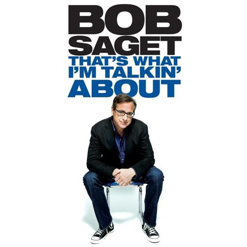 Bob Saget's avatar